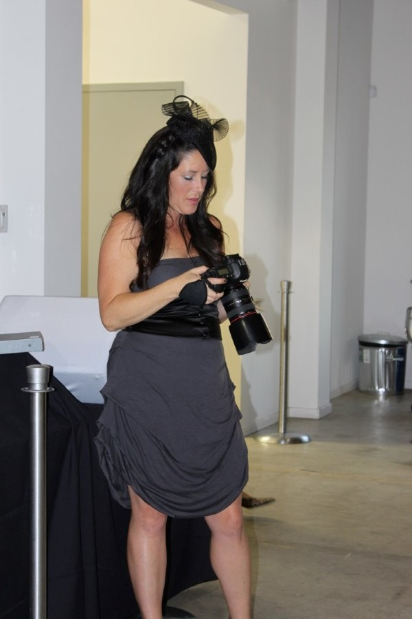 Full Circle Fashion Event, Malene Grotrian, Nadia Albano Style Inc, Anita Alberto, Show Photographer